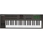 CONTROLADOR  MIDI 49 TECLAS IMPACT LX49+ - NEKTAR
