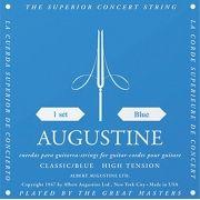 ENCORDOAMENTO NYLON CLASSIC BLUE - AUGUSTINE