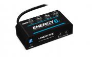 Fonte Energy 6S 1500mA para 10 pedais Patchbay  - LANDSCAPE