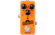 PEDAL DIGITAL DELAY  KONSEQUENT NDD2 - NUX