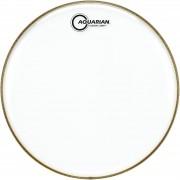 PELE PARA BATERIA 8 CLASSIC CLEAR CC-8 - AQUARIAN
