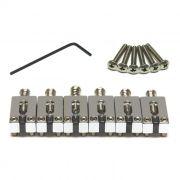 PG-8000-FC - String Saver  RASTILHO TIPO STRATO E TELE ESPACAMENTO 2 3/16