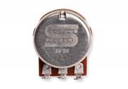 Potenciômetro 500K SD logo 11807-60-500   SDP-500 - SEYMOUR DUNCAN