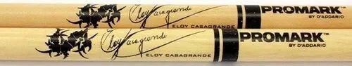 Baqueta Signature Eloy Casagrande Tx747w - Promark