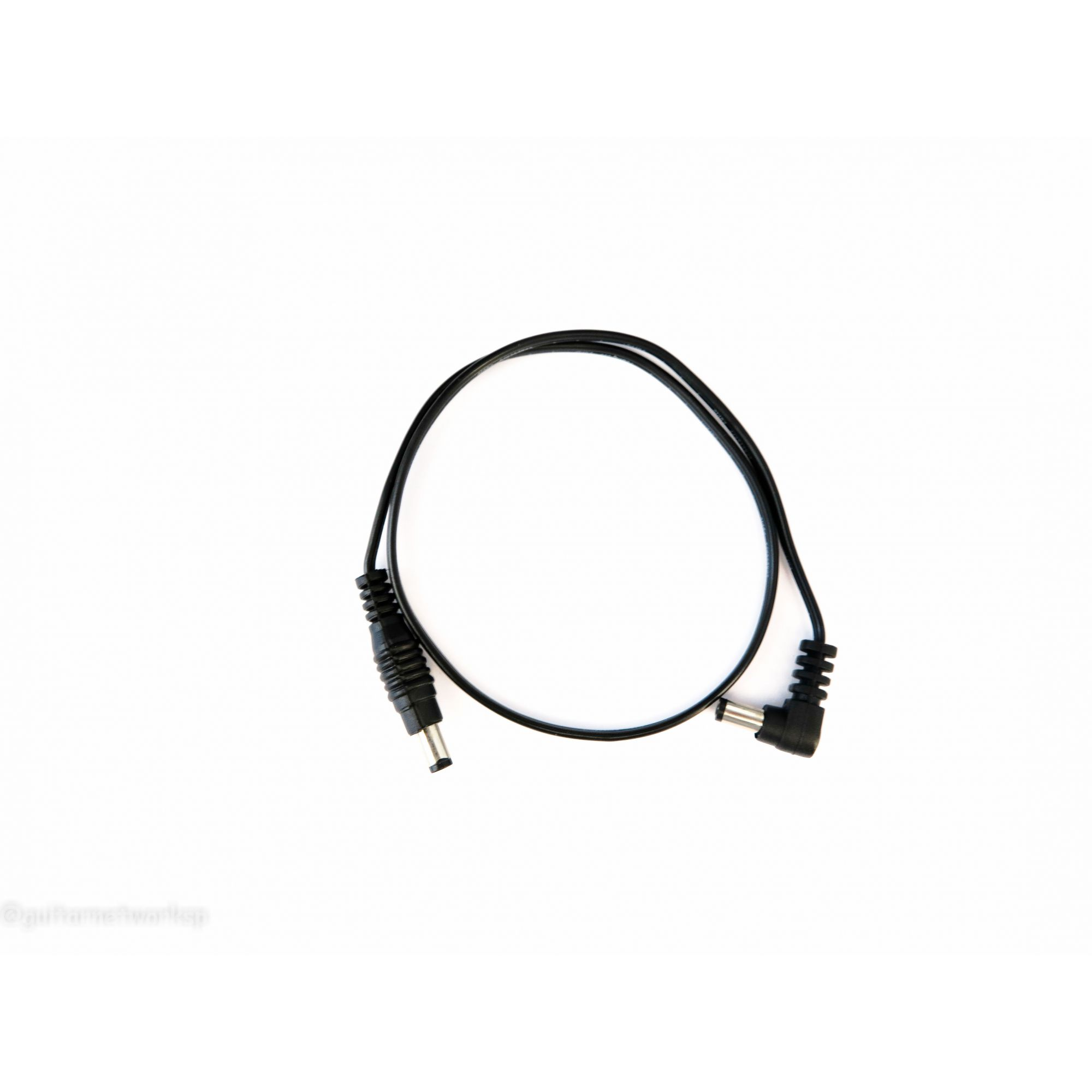 Cabo extensor p/ fonte de pedal Energy - Mod 109 - LANDSCAPE