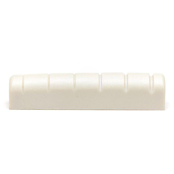 Kit Nut Nubone LC-6010-00 + Rastilho LC-9200-C0 - Graphtech
