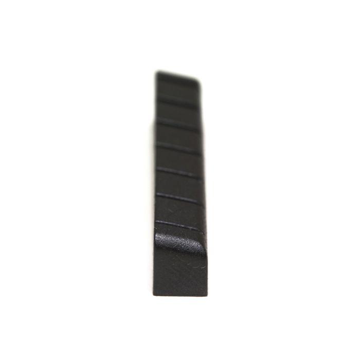 Nut  Black Tusq PT 6748-00 para guitarra Schecter 7 cordas - Graphtech