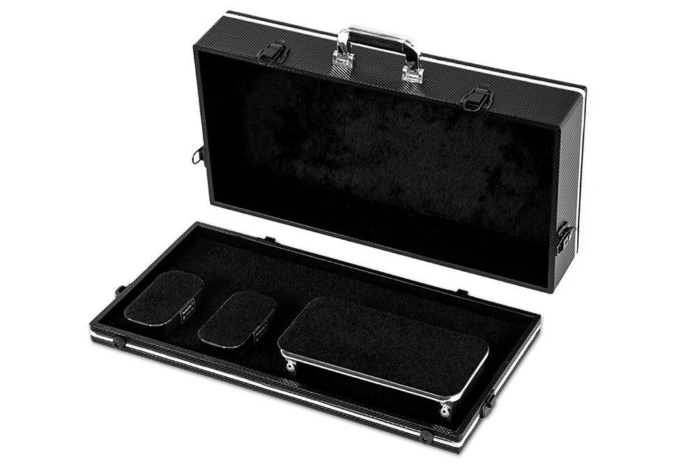 Pedalboard Classic CL300 60x30cm - LANDSCAPE