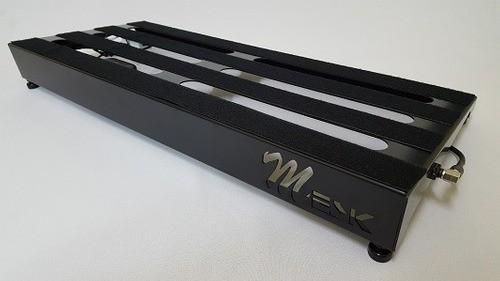 PedalBoard com bag 30x60 - MESK