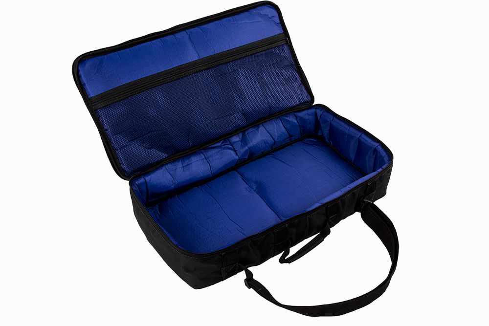 Pedalboard Soft Bag SB200 45x30cm - LANDSCAPE