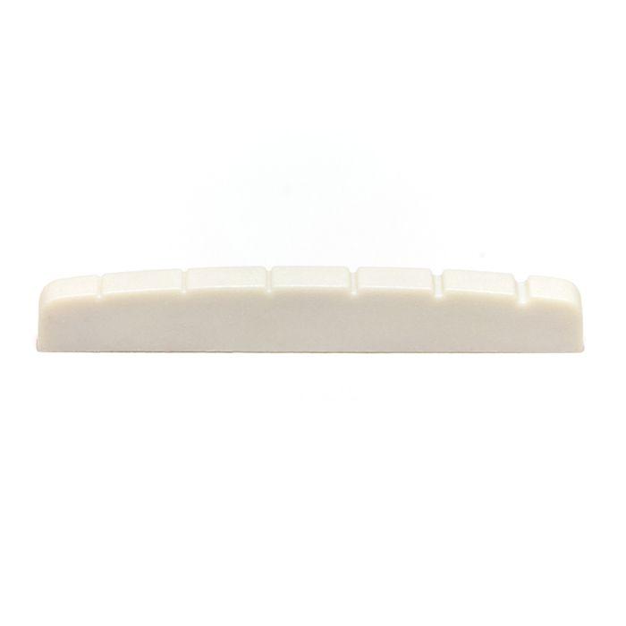 PQL-5010-00 Nut Graphtech Tusq Xl Strato Style Flat Bottom - GRAPHTECH