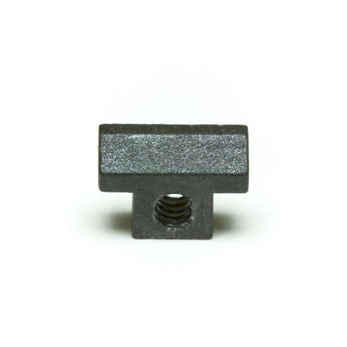 PS-8400-00 - STRING SAVER - RASTILHO TUNE-O-MATIC ABR-1 - GRAPHTECH