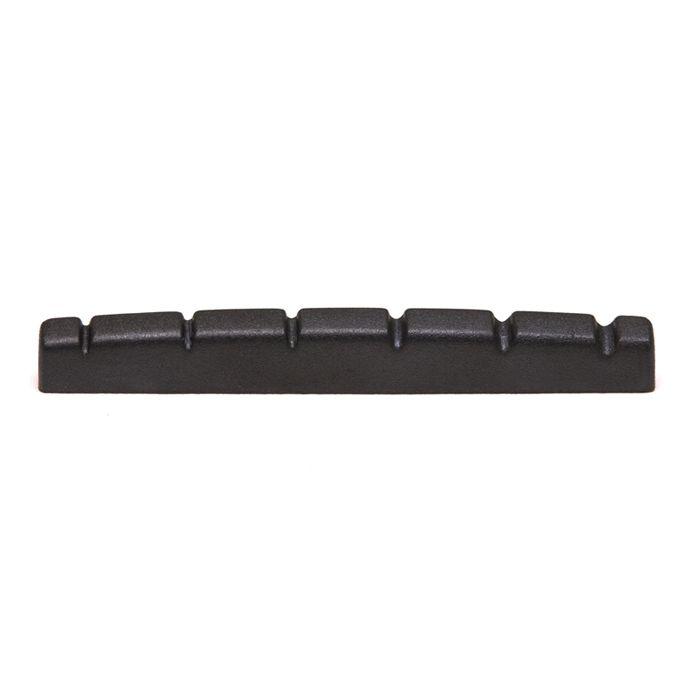 PT-5042-00 Nut strato Black Tusq Xl 42mm Flat Bottom - GRAPHTECH