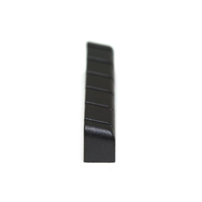PT-6643-00 Nut Black Tusq PRS - GRAPHTECH