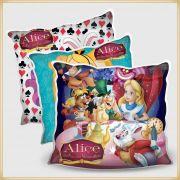 Almofadas Coloridas Infantil Personalizadas Lembrancinhas para festa Aniversário Brinde para Crianças - Kit com 15 unidades