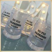 14 Canecas de gel congelante lembrancinhas para padrinhos de casamento brinde noivos e madrinhas