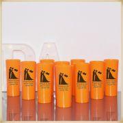 Copos de acrílico para lembrancinhas de casamento brindes para padrinhos e madrinhas - Kit com 10 unidades