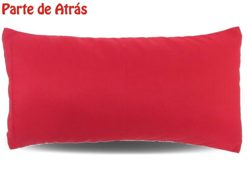 Almofada Palito Personalizada Amor Namoradinhos