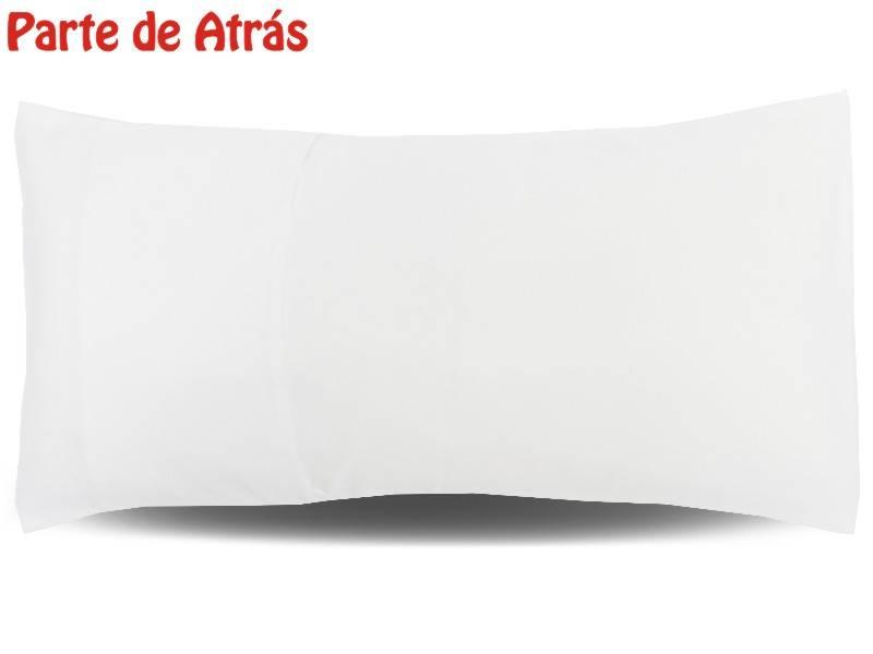 Almofada Palito Personalizada Super Padrinho