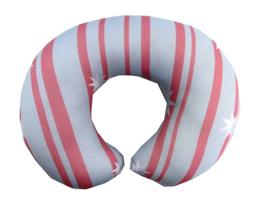Almofadas de Pescoço Travesseiro para Viagem Amor Super Esposa