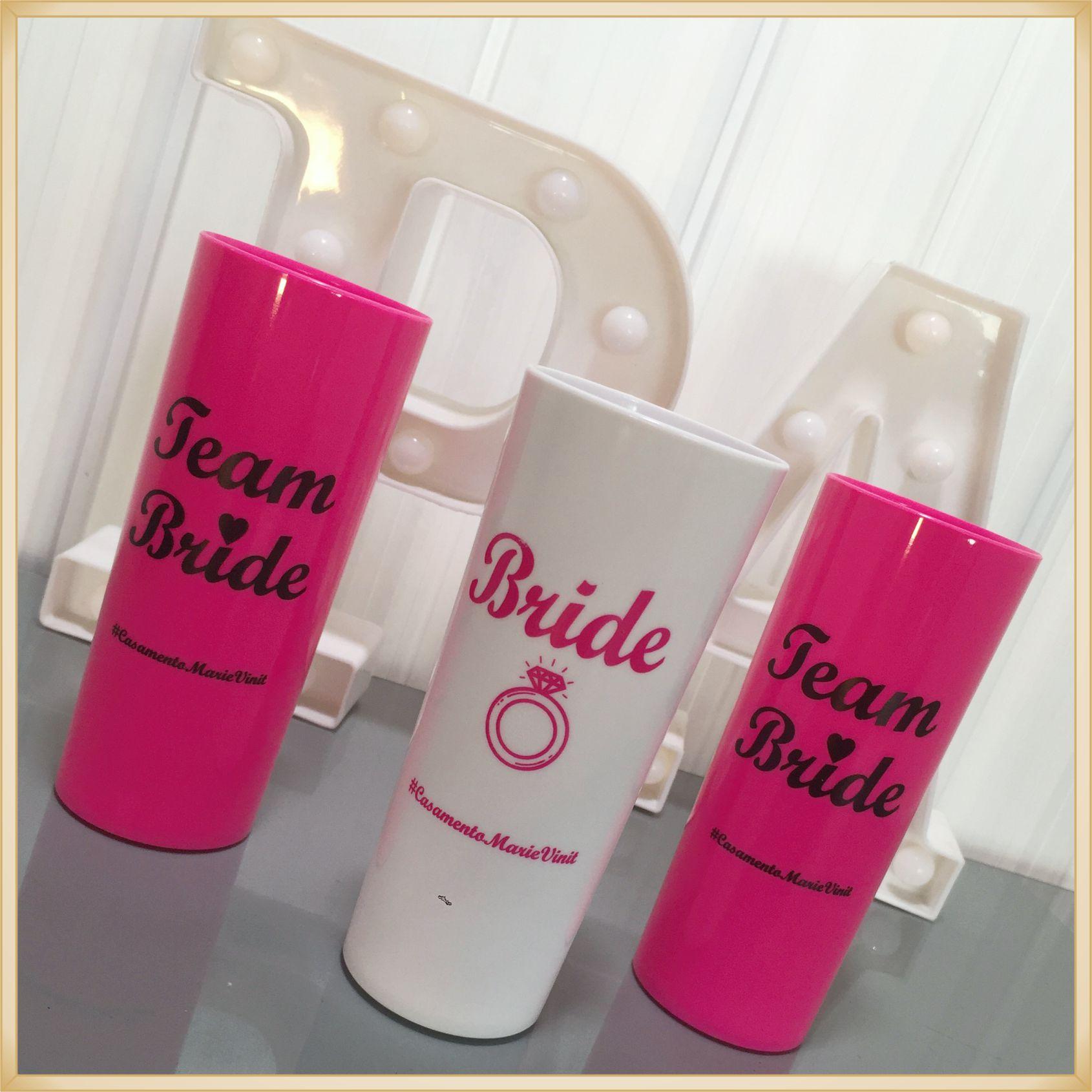 Copos long Drink Personalizados - estampas de qualidade, brilhante, ótimo acabamento, parede de 2,5 mm, resistente, 325 ml. - kit 40 unidades
