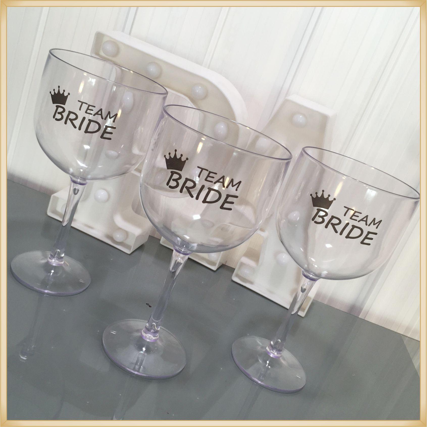 Taça de gin personalizada Casamento - produto de alta qualidade, brilhante, ótimo acabamento, parede 2,5 mm, material atóxico, 580 ml.