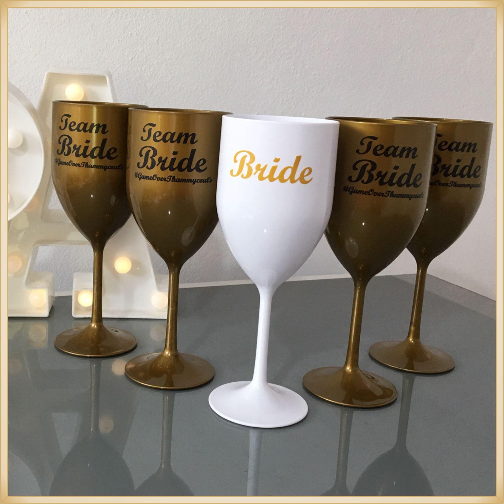 Taças de vinho acrílico Personalizadas - estampas de qualidade, brilhante e durável, acabamento perfeito, parede de 2,0 mm, 350 ml. kit 30 unidades