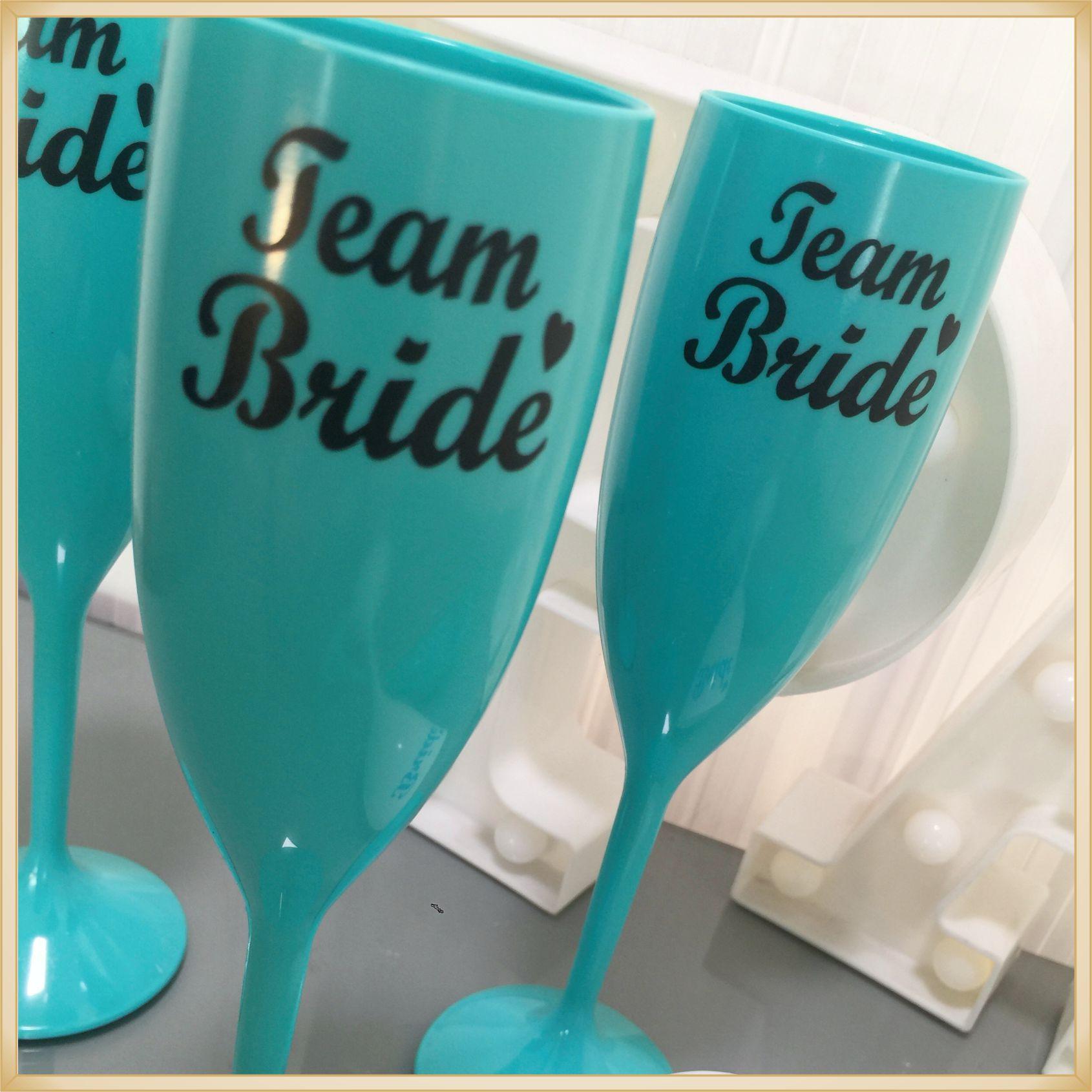 Taças de acrílico Personalizadas Casamento - acrílico de qualidade, brilhante, ótimo acabamento, parede de 2,0mm, produto Atóxico, 190ml. kit 100 unid