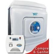 Aquecedor -Trocador de Calor SD-105 - Compre e Ganhe um Quadro de Comando Digital