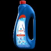 Limper pH – 1 lt