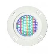 Refletor Led Pool 133 RGB p/ até 16m²
