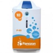 Sistema de Tratamento Ozônio Panozon P+55