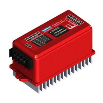 Controlador Repetidor 300W Sodramar
