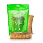 Canolli Dipetti - 2 traqueias de bovino