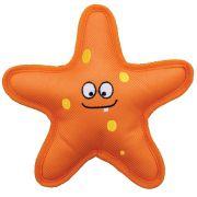 Estrela Pelúcia Kong Belly Flops Starfish