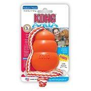 Kong Aqua Médio