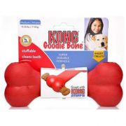 Kong Goodie Bone Médio