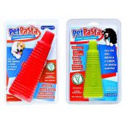 PET PASTA PET GAMES PEQUENA