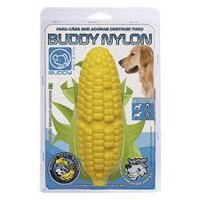 Milhão Nylon Buddy Toys