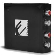 Convesor De Fio Para RCA Falcon RX4