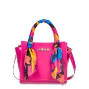 Bolsa Love Petite Jolie Rosa PJ4359