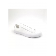 Tênis Converse All Star Branco Monocolor CT12780002