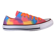 TÊNIS CONVERSE ALL STAR TIE DYE  CT00010001