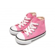 Tênis Converse Chuck Taylor All Star Rosa CT00030006