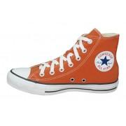 Tênis Converse Chuck Taylor All Star Vermelho Ferrugem CT04190038