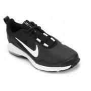Tênis Nike Air Max Alpha Trainer 2 - Preto e Branco