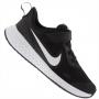 Tênis Infantil Nike Revolution 5 Psv - Preto e Branco infantil