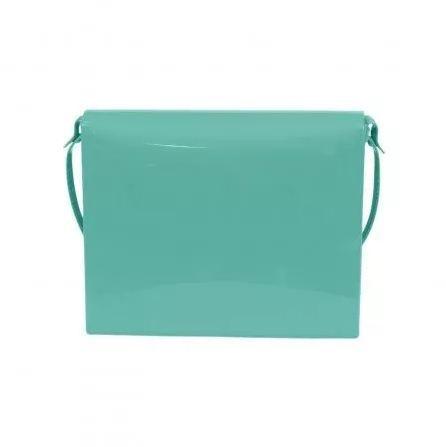 Bolsa Petite Jolie Flap Bag Pj2365