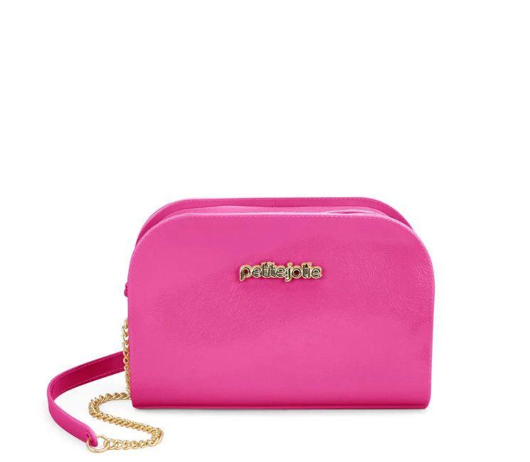 Bolsa Pretty Petite Jolie Pink PJ4116