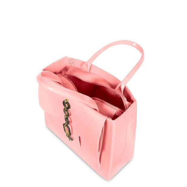 Bolsa Stella Petite Jolie Rosa PJ4089